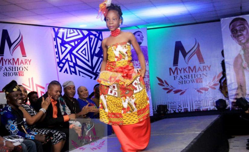 Mykmary 2019 Media Appearance