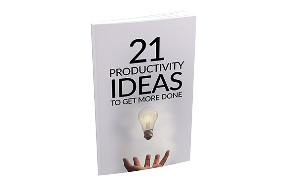 productive ideals